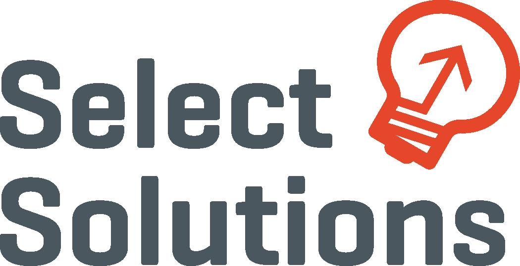 Select Solutions